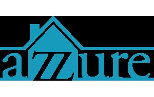 Azzure Home Amp Property Solutions Ottawa Ontario